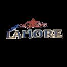 Lahore Deli Menu