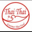Thai Thai Gourmet Menu