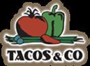 Tacos & Co. (Irvine Center Drive ) Menu