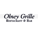 Olney Grille Menu