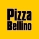 Pizza Bellino Menu