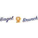 Bagel Brunch Menu