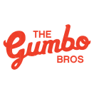The Gumbo Bros Menu