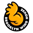 Brooklyn Wing House Menu
