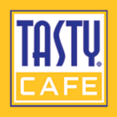Tasty Cafe Menu