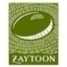 Zaytoon Mediterranean Wraps Menu