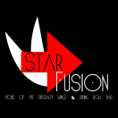 Star Fusion Menu