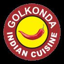 Golkonda Indian Cuisine Menu