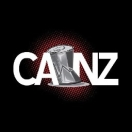 Canz Bar & Grill Menu