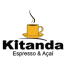 Kitanda Espresso & Acai - Redmond Menu