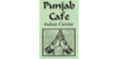 Punjab Cafe Menu