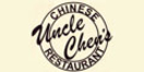 Uncle Chen's Chinese Restaurant Menu