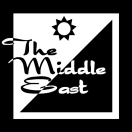 The Middle East Restaurant Menu
