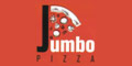 Jumbo's Pizza Coffee Shop Menu