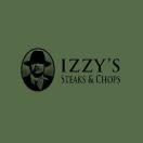Izzy's Steaks & Chops Menu