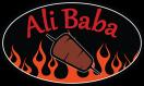 Ali Baba Mediterranean Cuisine Menu
