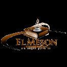 Cafe El Meson Menu