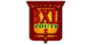 BXL Zoute Menu