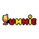 Yummie Menu