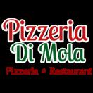 Pizzeria Di Mola Menu