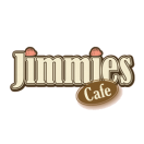 Jimmies Cafe Menu