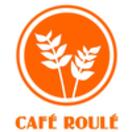 Café Roulé Menu