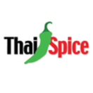 Thai Spice Express Menu