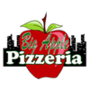 Big Apple Pizzeria Menu