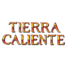 Tierra Caliente Restaurant Menu