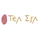 Tea Era Menu