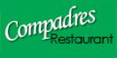 Compadres Restaurant Menu