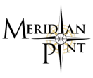 Meridian Pint Menu