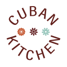 Cuban Kitchen Menu