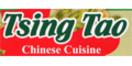 Tsing Tao Chinese Cuisine Menu