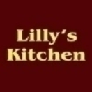 Lilly's Kitchen Menu