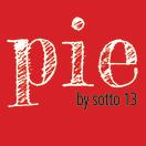 Pie by Sotto 13 Menu