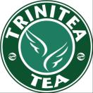 Trinitea Tea Menu