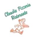 Claudio Pizzeria & Ristorante Menu