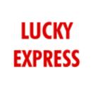 Lucky Express Menu