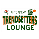 Trendsetters Bar and Lounge Menu