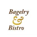 Bagelry & Bistro Menu