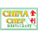 China Chef Menu