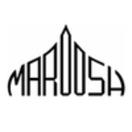 Maroosh Mediterranean Restaurant Menu