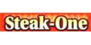 Steak-One Menu