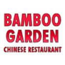 Bamboo Garden Chinese Restaurant Menu