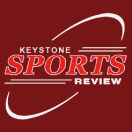 Keystone Sports Review Menu