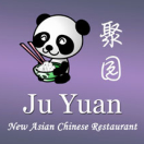 New Asian Ju Yuan Chinese Restaurant Menu