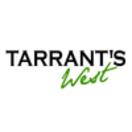 Tarrant's West Menu