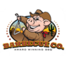 The Barbecue Company Grill and Cafe Menu