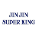 Jin Jin Super King Menu